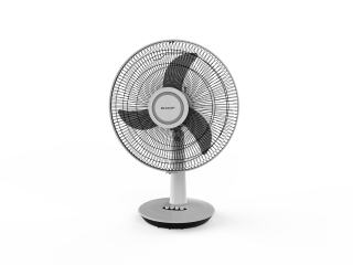 ELECTRIC FAN | SHARP Philippines
