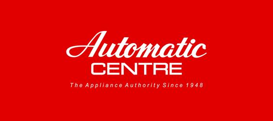 Automatic Center