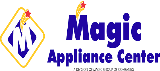 Magic Appliance