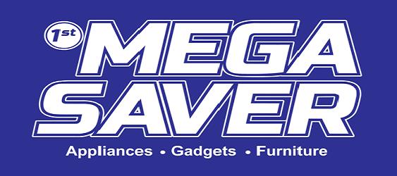 MegaSaver