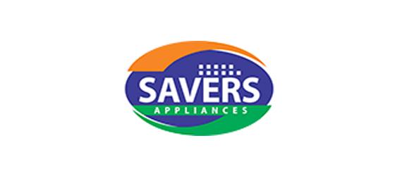 Savers Appliances