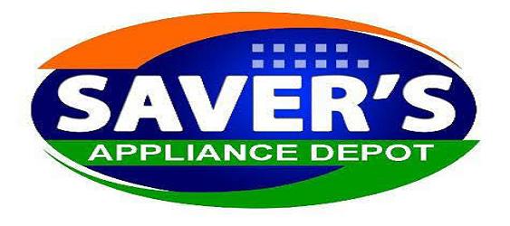 Savers Appliances