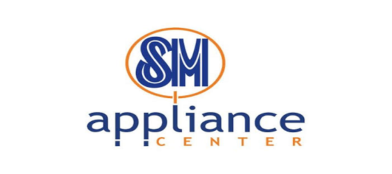 SM  Appliance