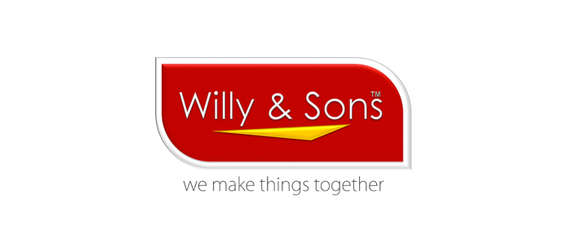 Willy & Sons